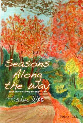 Seasons Along The Way