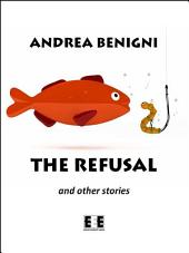 The refusal and other stories