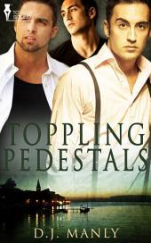 Toppling Pedestals