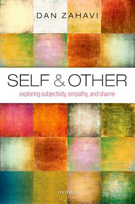 Self and Other PDF