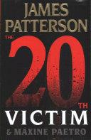 The 20th Victim PDF