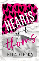 Hearts and Thorns