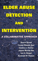 Elder Abuse Detection and Intervention PDF