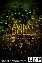 Saving Doll: Short Story