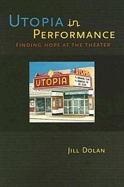 Utopia in Performance PDF