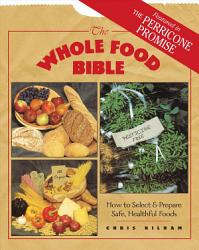 The Whole Food Bible Book PDF