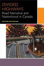 Divided Highways PDF