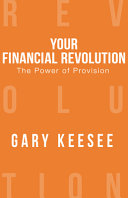 The Power of Provision PDF