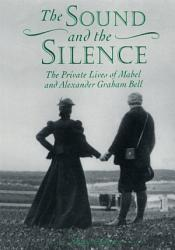 The Sound And The Silence Book PDF