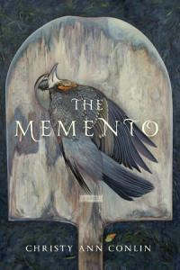 The Memento Book