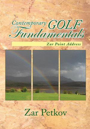 Contemporary Golf Fundamentals PDF