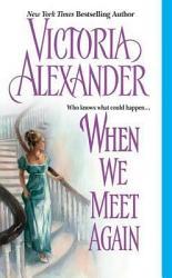 When We Meet Again Book PDF