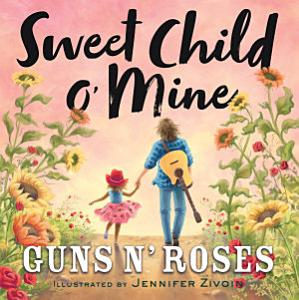 Sweet Child o  Mine Book