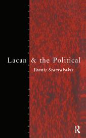 Lacan and the Political