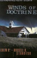 Winds of Doctrine PDF