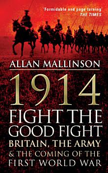 1914  Fight the Good Fight PDF