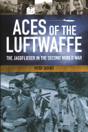 Aces of the Luftwaffe PDF