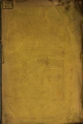 Notes sur la bible et sa chronologie réelle par Joseph de Maistre et le chev. de Paravey: Auch u. d. Titel.: Examen par Joseph de Maistre des différentes objections contre la chronologie biblique, suivies de leur réfutation à l'aide des découvertes nouvelles faites dans les histoires de l'Orient. Par M. le chevalier de Paravey. (Extrait du no de février 1852 de l'Université catholique)