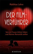 Der Film Verf  hrer PDF