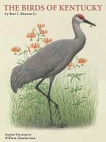 The Birds of Kentucky