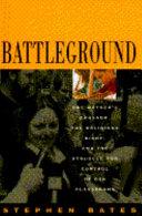 Download Battleground Book
