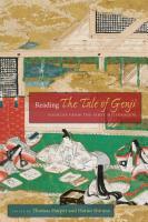 Reading The Tale of Genji PDF