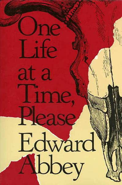 Download One Life at a Time  Please Book