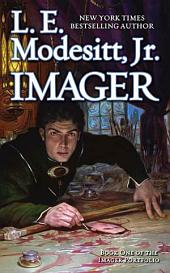 Imager: The First Book of the Imager Portfolio