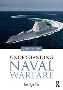 Understanding Naval Warfare PDF