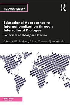 Educational Approaches to Internationalization through Intercultural Dialogue PDF