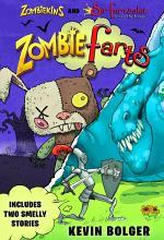Zombiefarts