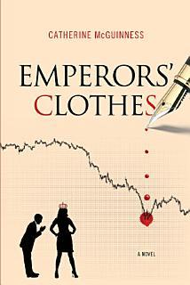Emperors  Clothes Book