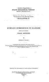 Cooperative Coal Mining Series: Issue 17