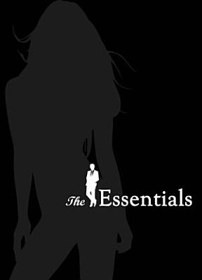 The Essentials PDF