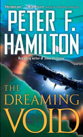The Dreaming Void PDF