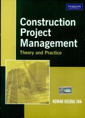 Construction Project Management PDF