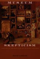 Museum Skepticism PDF