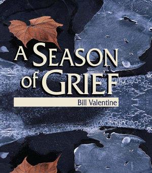 A Season of Grief
