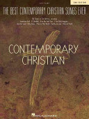 The Best Contemporary Christian Songs Ever PDF