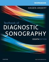 Workbook for Textbook of Diagnostic Sonography   E Book PDF