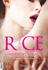 Midnight Angel - Dunkle Bedrohung