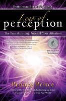 Leap of Perception PDF