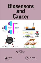 Biosensors and Cancer