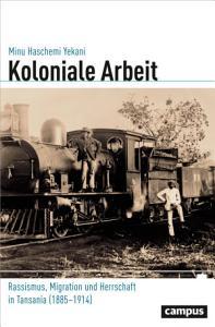 Koloniale Arbeit PDF