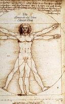 The Leonardo Da Vinci Sketch Book PDF