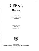 CEPAL Review