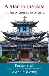 A Star In The East Book PDF