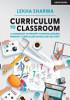 Handbook For Effective Curriculum Development