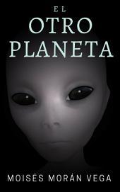 El otro planeta