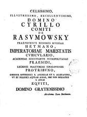 Abrahami Kaau Boerhaave ... Historia anatomica infantis, cuius pars corporis inferior monstrosa